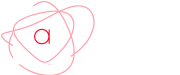 Architektur im Foyer Logo